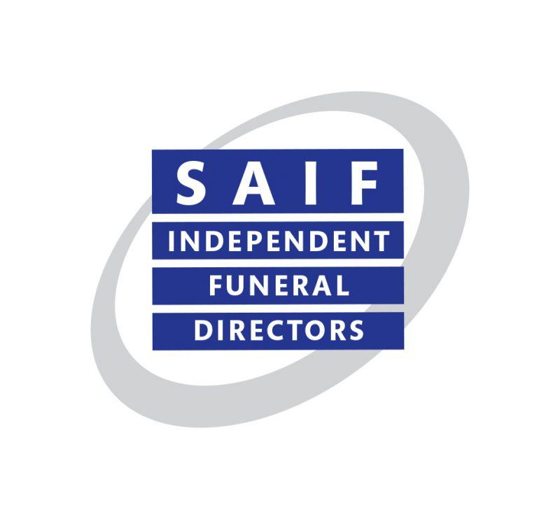 SAIF - Accreditation image